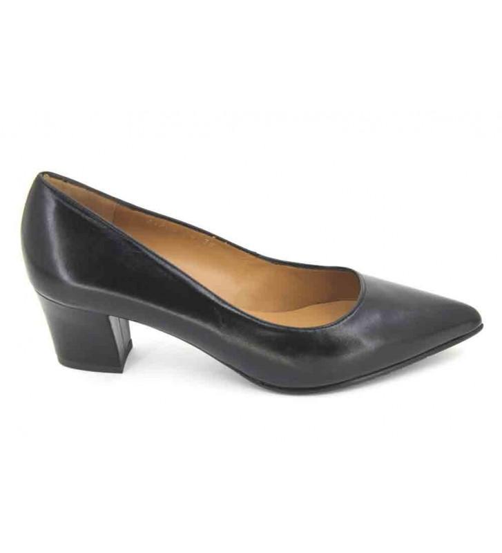Estiletti 2413 Women's Dress Shoes