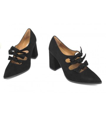 Estiletti 2578 Women's Dress Shoes
