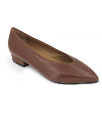 Estiletti 2596 Zapatos de Vestir de Mujer