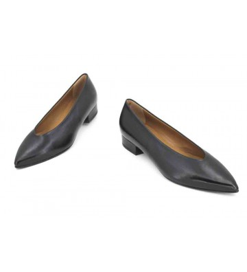 Estiletti 2596 Women's Dress Shoes