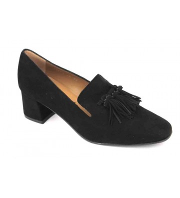 Estiletti 2609 Women's Dress Shoes