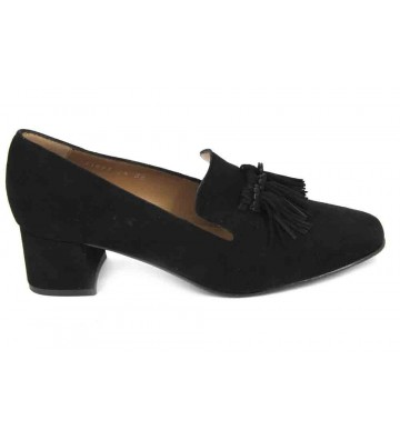 Estiletti 2609 Zapatos de Vestir de Mujer