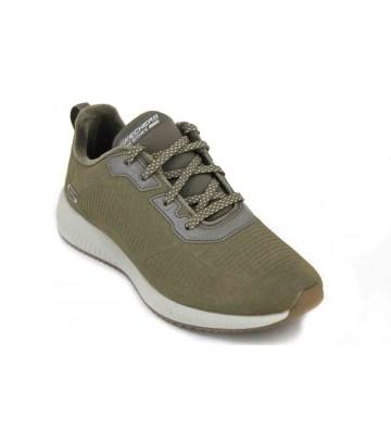 Skechers Bobs Squad 32505 Sneakers de Mujer