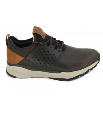 Skechers Relven Hemson 65732 Men's Sneakers