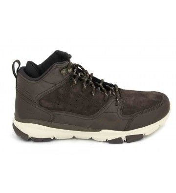 Skechers Soven Vandor 65731 Men's Boots