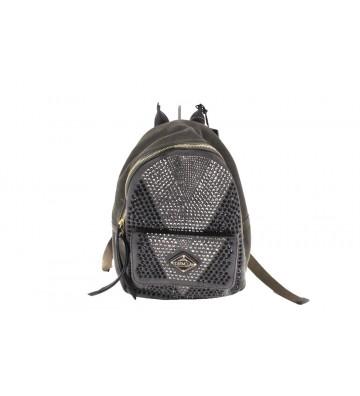 Carmela 86036 Backpack Women's Bag