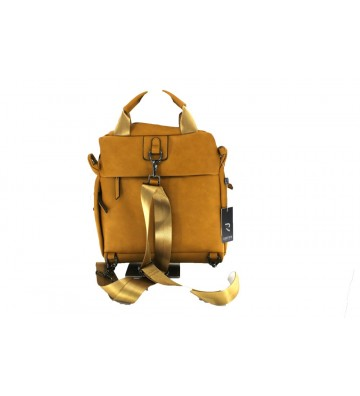 Robert Pietri 4062 Prague Women's Bags