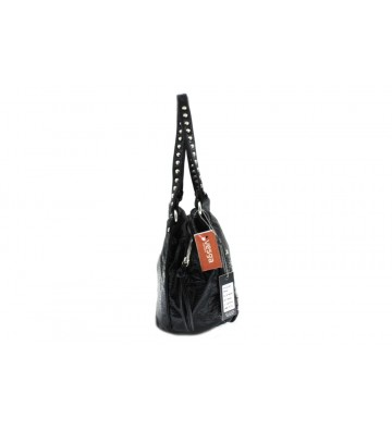 Robert Pietri 4312 Wash Women's Handbags