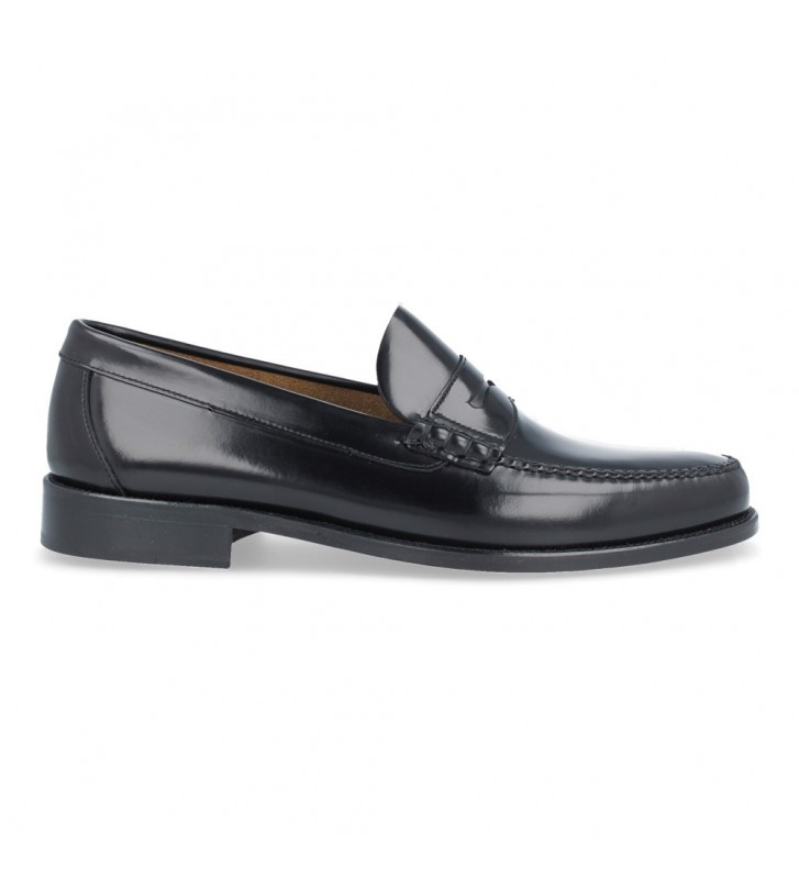 Gil's Classic 600051-0100 Men's Castellanos Shoes