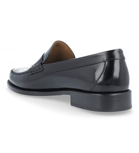 Gil's Classic 600051-0100 Men's Castellanos Shoes