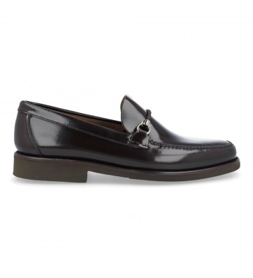 Gil's Classic 60H522-1110 Men's Castellanos Shoes