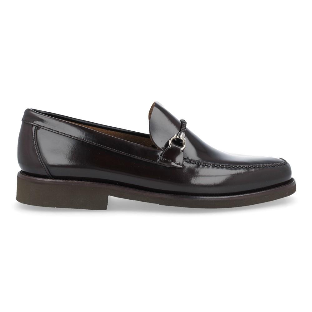 Gil´s Classic 60H522-1110 Zapatos Castellanos de Hombres