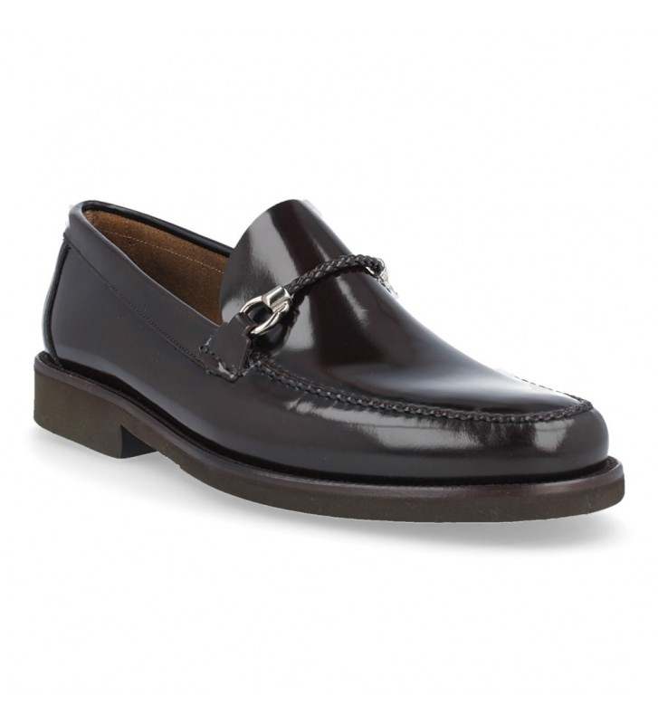 Gil's Classic 60H522-1110 Men's Castellanos Shoes