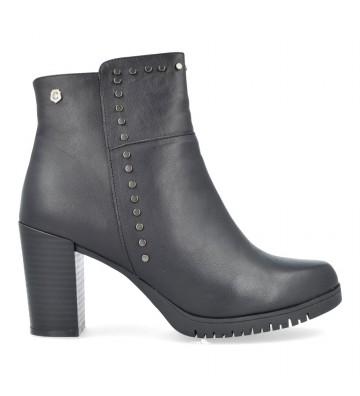 Carmela Shoes 66425 Botines de Mujer