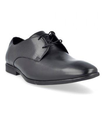 Clarks Bampton Walk Men's Dress Shoes