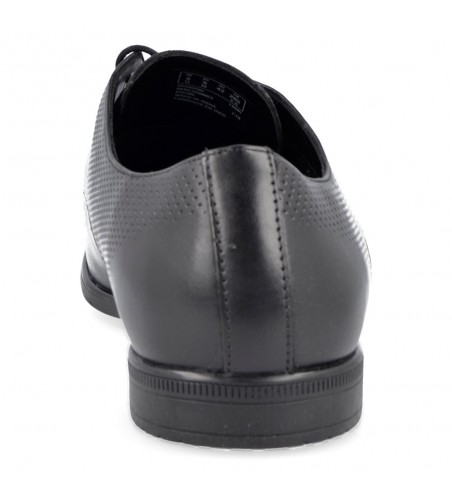 Clarks Bampton Walk Men's Dress Shoes