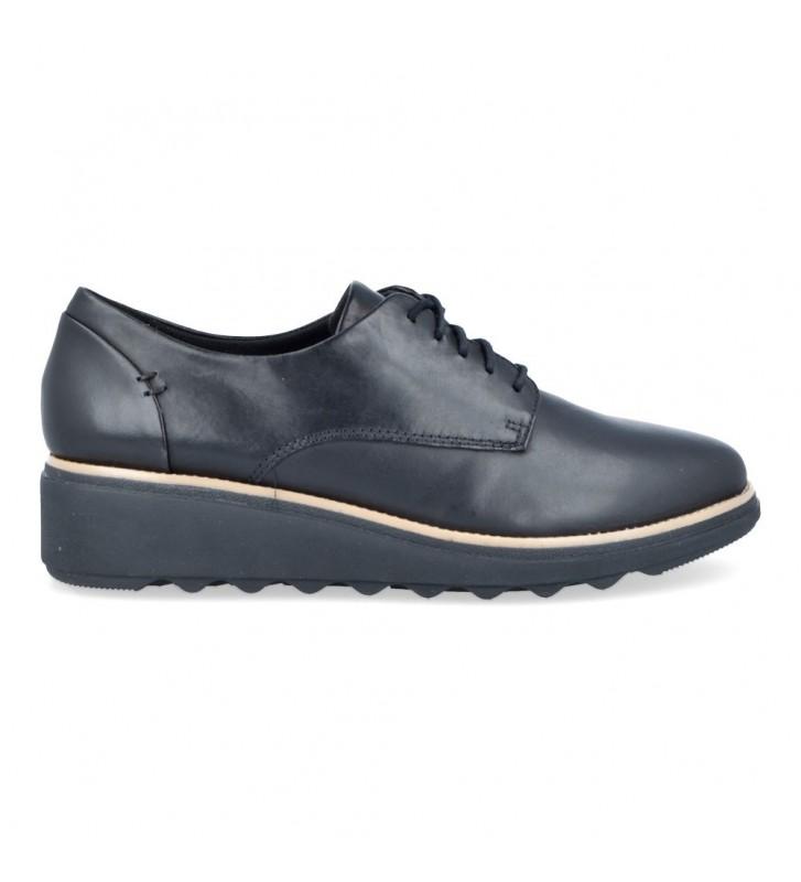 Clarks Sharon Noel Women's Shoes