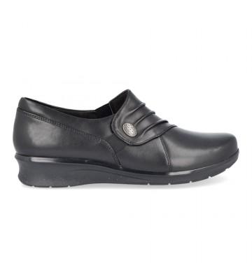Zapatos Hombre De En Mujer Vesga Y Clarks Calzados r4rWqfOwBn
