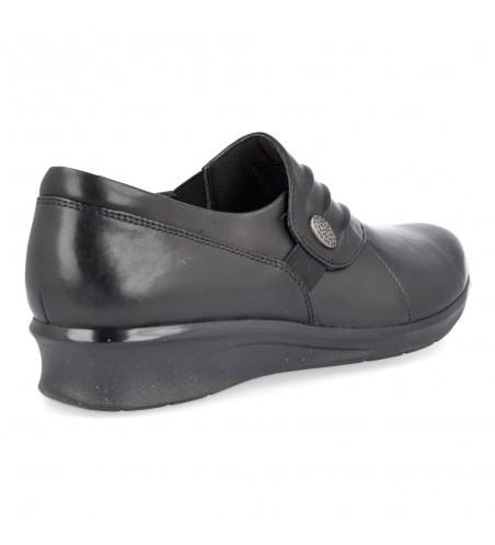 Clarks Hope Roxanne Zapatos de Mujer