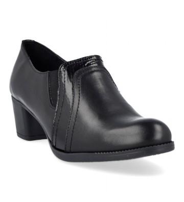 Suave 5652 Zapatos de Mujer
