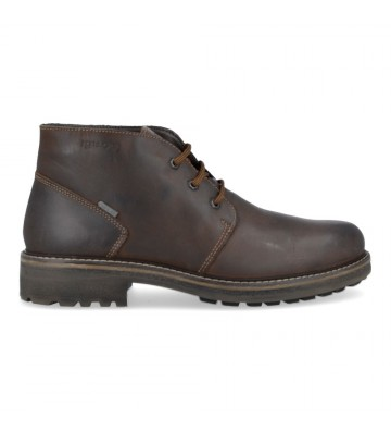 Igi & Co 21291 Men's GTX Boots