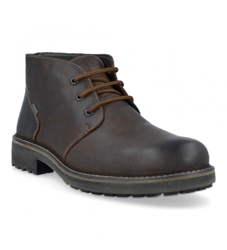 Igi & Co 21291 Men's GTX Boots