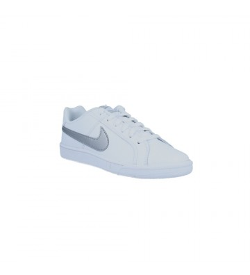 Nike WMNS Court Royale 749867