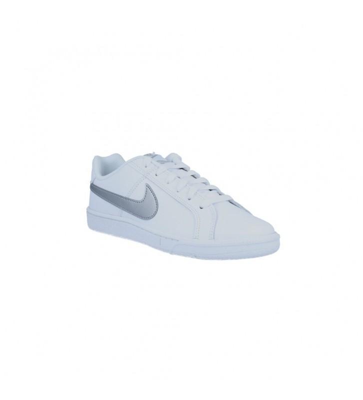 Nike WMNS Court Royale 749867 Zapatillas tenis de Mujer Calzados Vesga