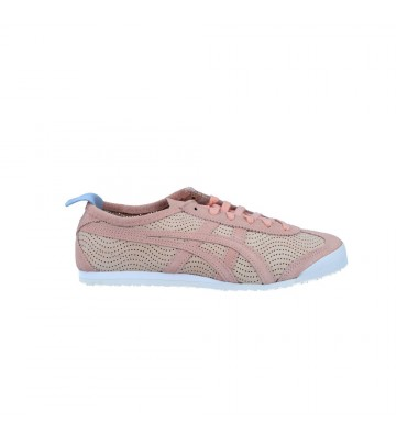 Onitsuka Tiger Mexico 66 1182A074 Women's Sneakers