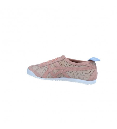 Onitsuka Tiger Mexico 66 1182A074 Sneakers de Mujer