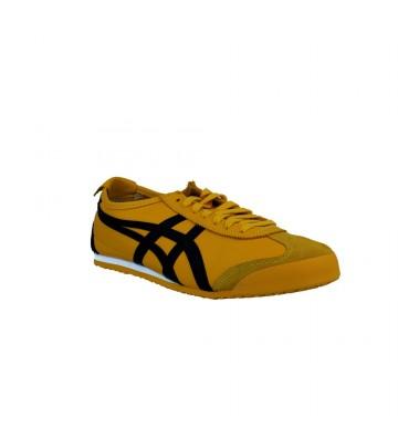 Onitsuka Tiger Mexico 66 DL408 Sneakers de Hombre