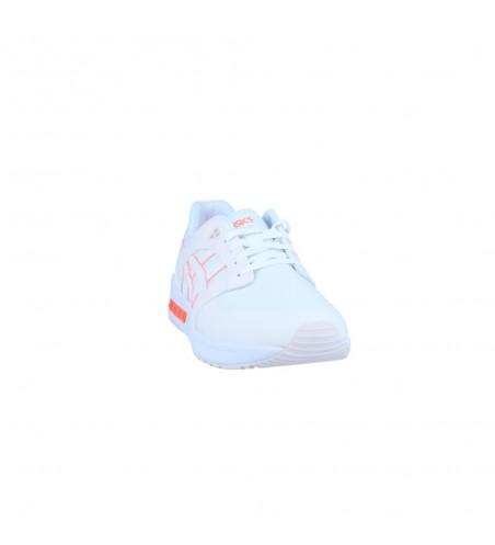 Asics Gelsaga Sou Gs 1194A056 Sneakers de Mujer