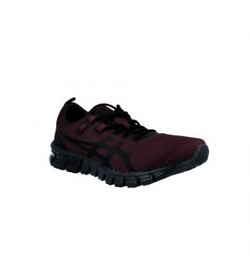 Asics Gel Quantum 90 1021A123 Sneakers de Hombre