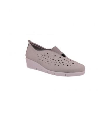 The Flexx Paranoia B235_34 Zapatos Casual de Mujer