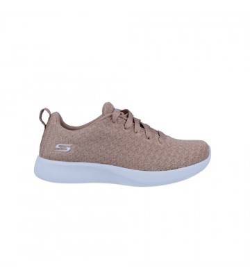 Skechers Bobs Squad 2 32803 Sneakers de Mujer
