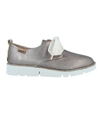 Pikolinos Vera W4L-6780 Zapatos Casual de Mujer