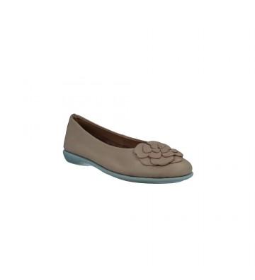The Flexx Mr Zucchini B226_41 Zapatos Bailarinas de Mujer