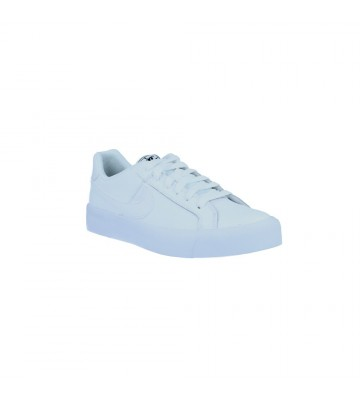 Wmns Nike Court Royale AC A02810 Sneakers de Mujer