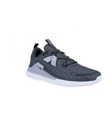 Nike Renew Arena AJ5903 Sneakers de Hombre