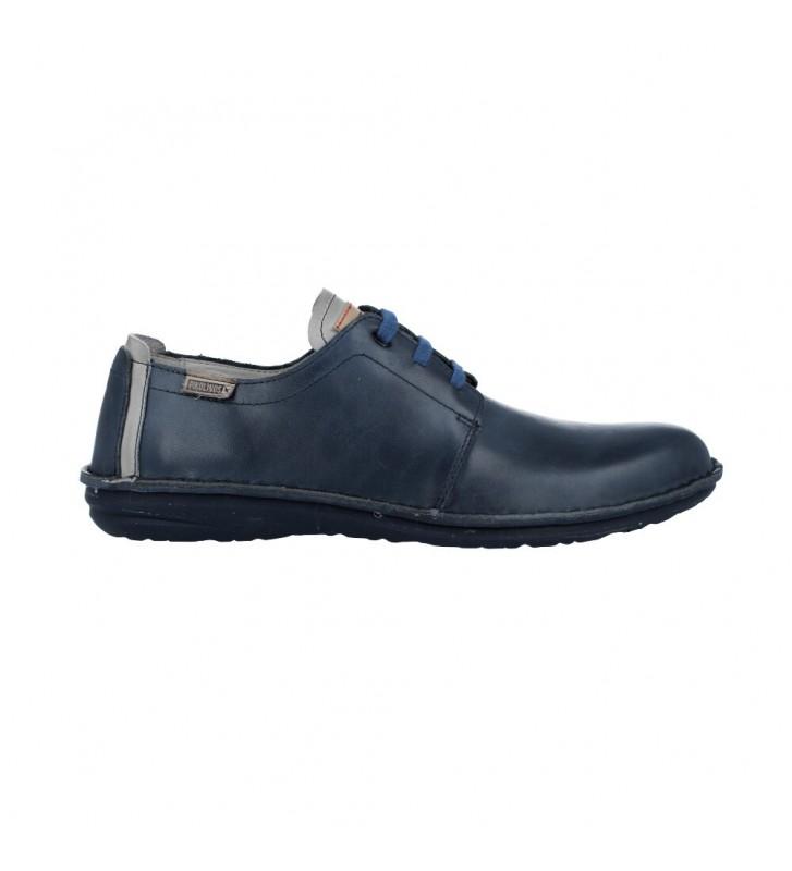 Pikolinos Santiago M8M-4272 Zapatos Casual de Hombre