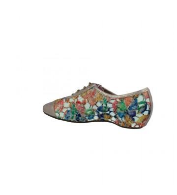 Callaghan 17904 Zapatos Casual de Mujer