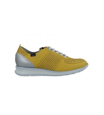Callaghan Adaptaction 87198 Diavel Sneakers de Mujer
