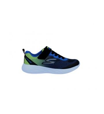 Skechers Go Run 600 97867L Sneakers de Niños