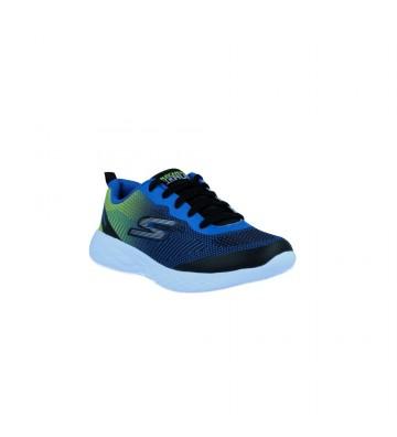 Skechers Go Run 600 97866L Sneakers de Niños