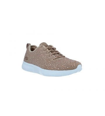 Skechers Bobs Squad 2 32805 Sneakers de Mujer