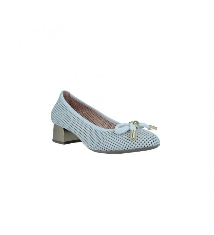 Bailarinas Vesga Hv98797 Mujer De Hispanitas Andros Calzados Zapatos 54A3RLj