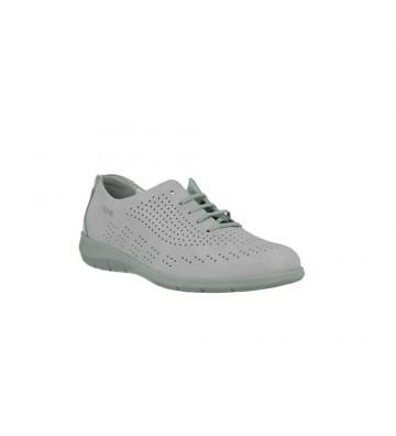 Suave 3603 Zapatos Casual de Mujer