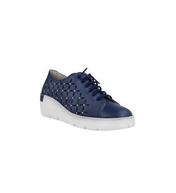 Hispanitas Bora HV98934 Zapatos de Mujer