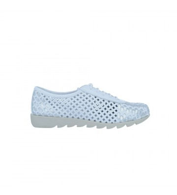 The Flexx Over Drive B109 Zapatos Casual de Mujer