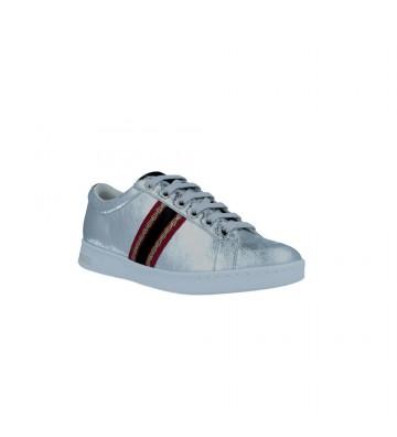 Geox Jaysen D921BA Sneakers de Mujer